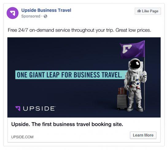 2018_Upside_FacebookAd_V2